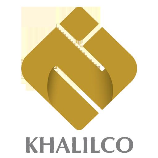 Khalilco